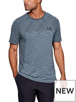 under-armour-vanish-seamless-short-sleeve-t-shirt-greywhite
