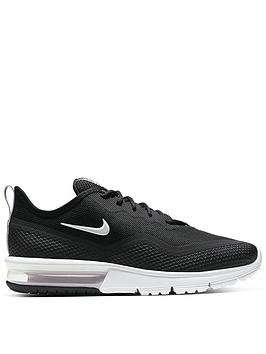 nike-air-max-sequent-45-blacknbsp
