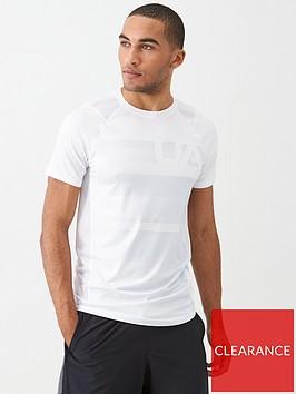 under-armour-mk1-short-sleeve-sublimated-tee-white