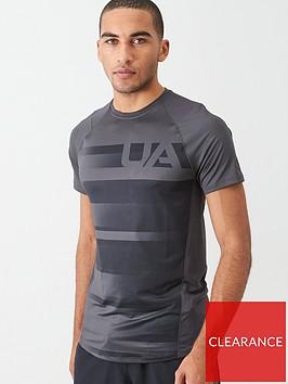 under-armour-mk1-short-sleeve-sublimated-tee-greyblack