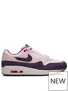 new style 8a1d9 ff74d Womens Nike Trainers | Nike Trainers for Women | Very.co.uk
