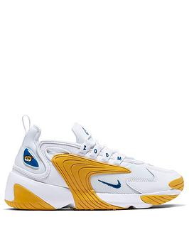 nike-zoom-2k-whiteyellownbsp