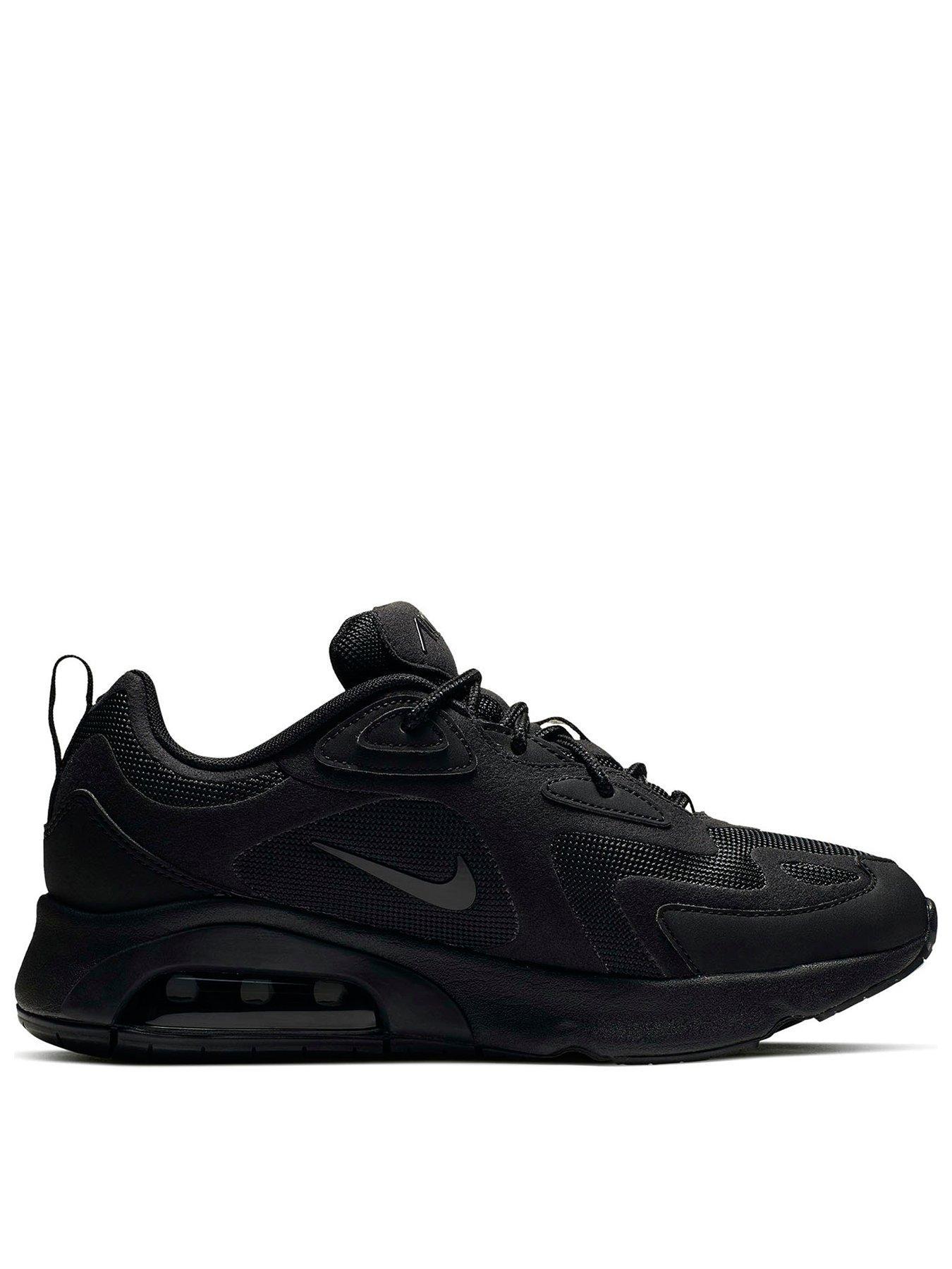 TrainersFor Women co Very Nike uk Womens DI9W2YEH