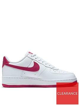 nike-air-force-1-07-whitepinknbsp