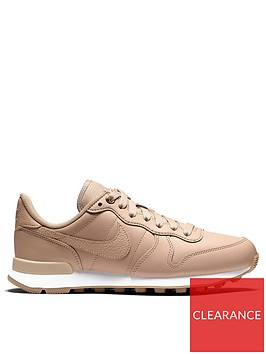 nike-internationalist-leather-beigewhitenbsp