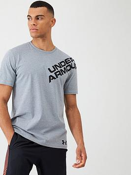 under-armour-wordmark-shoulder-tee-grey