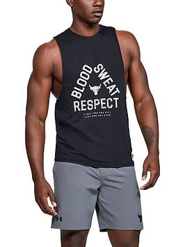 under-armour-under-armour-project-rock-blood-sweat-respect-tank