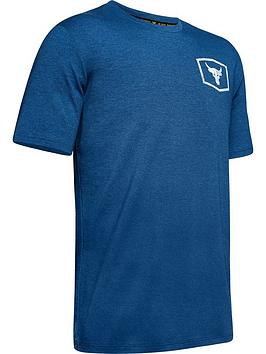 under-armour-under-armour-project-rock-iron-paradise-t-shirt