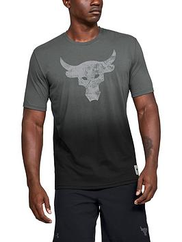 under-armour-project-rock-bull-t-shirt-greynbsp
