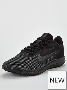 new style 39a4c 94adb Womens Nike Trainers | Nike Trainers for Women | Very.co.uk