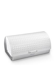 morphy-richards-dimensions-roll-top-bread-bin-white