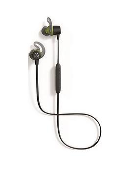 jaybird-jaybird-tarah-in-ear-wireless-sports-headphones-blackflash
