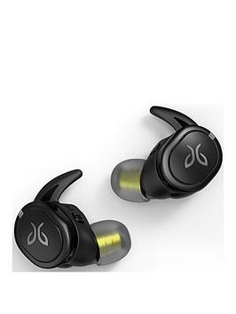 jaybird-run-xt-emea-black