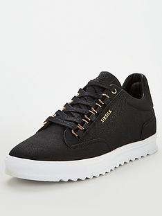 sik-silk-element-footwear