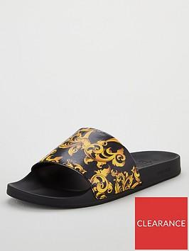 sik-silk-venetian-slides
