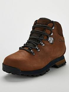 berghaus-hillwalkerreg-ii-gore-tex-walking-boots-chocolate