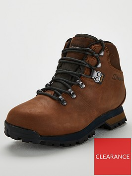 berghaus-hillwalkerreg-ii-gore-tex-walking-boots-chocolate
