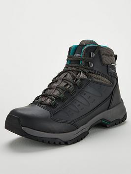 berghaus-expeditor-ridge-20-walking-boot-black
