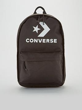 converse-edc-22-backpack-blacknbsp
