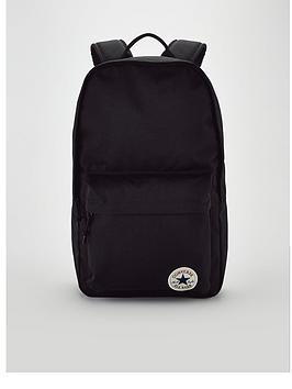 converse-edc-backpack