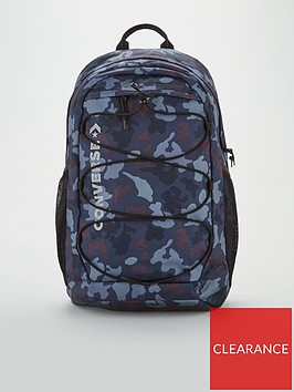 converse-camo-swap-out-backpack-black-camo