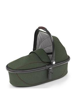 egg-egg-carrycot-country-green