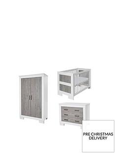 babystyle-chicago-3-piece-room-set