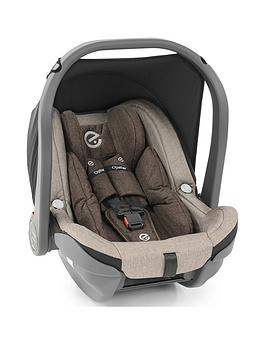 Oyster 3 Carapace Infant Car Seat