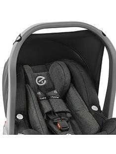 oyster-3-carapace-infant-car-seat