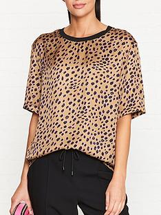 ps-paul-smith-leopard-print-t-shirt-leopard