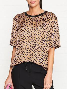 ps-paul-smith-leopard-print-t-shirt-leopard