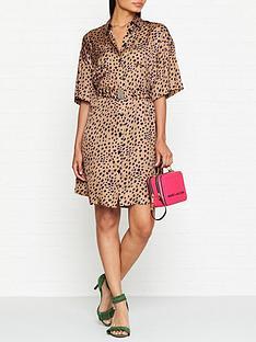 ps-paul-smith-leopardnbspprint-shirt-dress-leopard