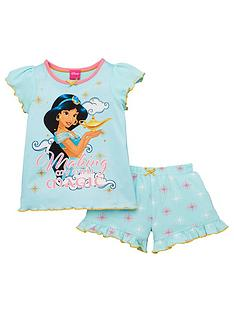 disney-aladdin-girls-pretty-jasmine-shortie-pjsnbsp--multi