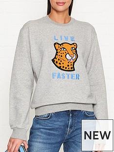 ps-paul-smith-live-faster-sweatshirt-grey