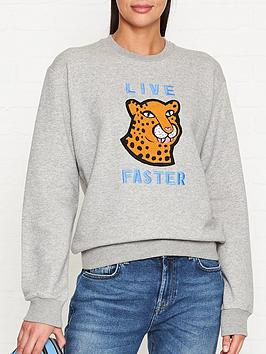 ps-paul-smith-live-faster-sweatshirt-grey
