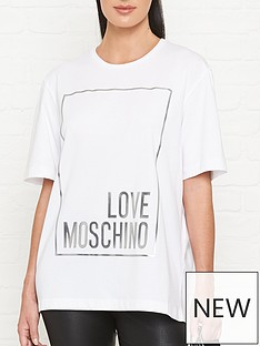 49fe3c20e5 Love moschino | Very exclusive | www.very.co.uk