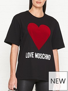 b7a21379075 Love moschino | Very exclusive | www.very.co.uk