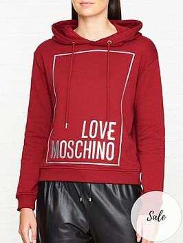 love-moschino-box-logo-hoodie-burgundy