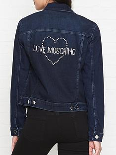 love-moschino-crystal-logo-denim-jacket-indigo