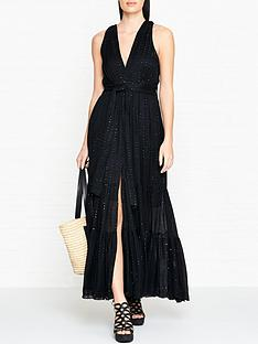 sundress-natalia-embroidered-sequin-maxi-dress-black