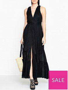 60803103f2 Maxi Dresses | Dresses | Very exclusive | www.very.co.uk