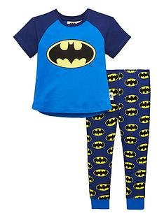 caa2fe9a Boys Nightwear | Shop Boys Nightwear | Very.co.uk