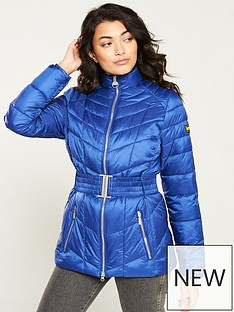 barbour-international-morzine-quilted-coat-blue
