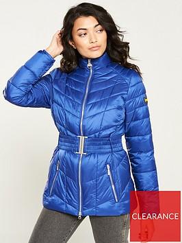 barbour-international-morzine-quilted-coat-blue