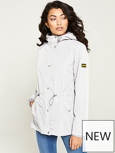 barbour-international-val-thoren-jacket-ice-white