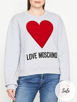 love-moschino-flock-heart-logo-sweatshirt-grey