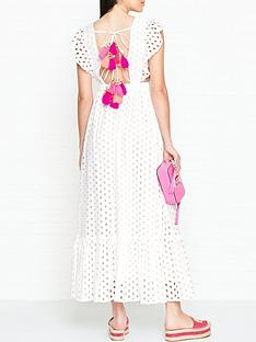 sundress-sam-broderie-maxi-dress-white