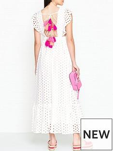 sundress-sam-broderie-maxi-dress-white