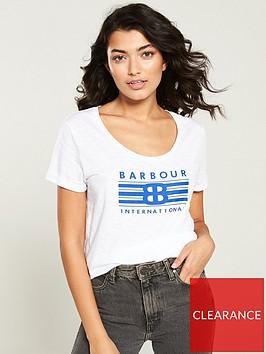 barbour-international-meribel-t-shirt-white