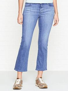 j-brand-selena-mid-rise-crop-bootcut-jeans-true-love